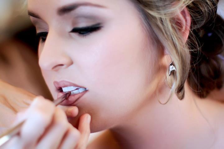 bridal-wedding-makeup-38