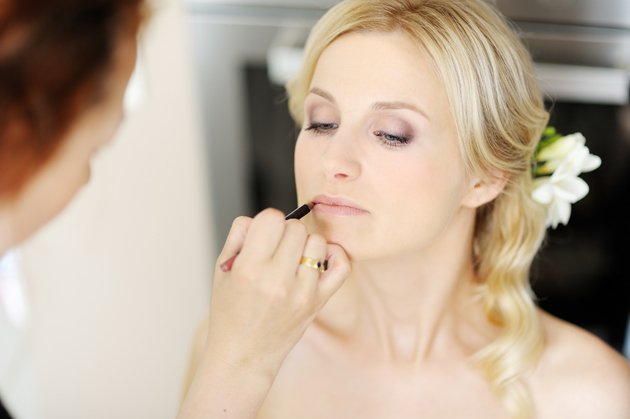 gallery_big_tips_for_bridal_makeup