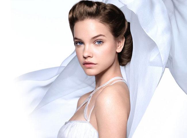 trucco-per-sposa-2014-naturale