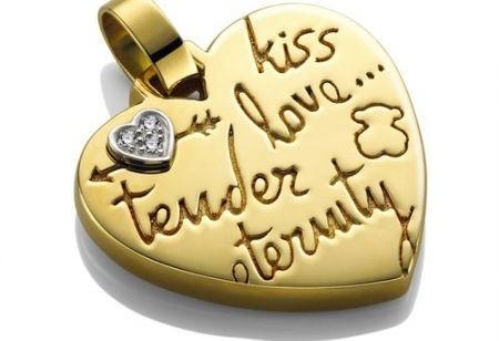Consigli d'amore: come non rovinare il giorno di San Valentino