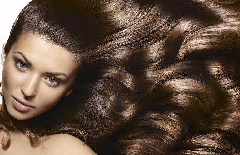 Cure-capelli