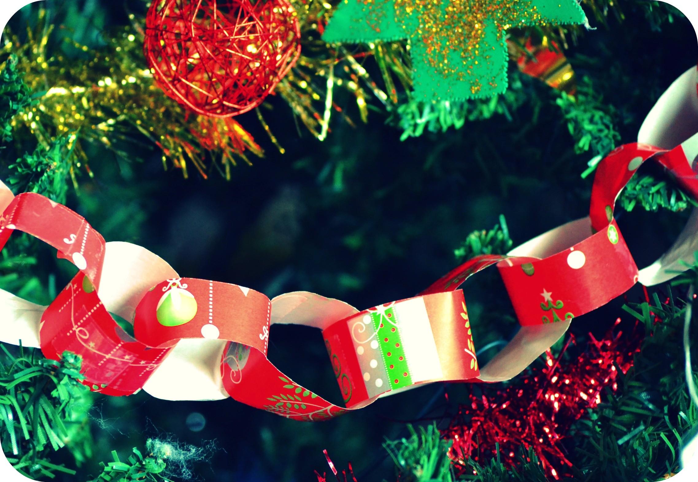 Lavoretti-di-Natale-addobbi-albero