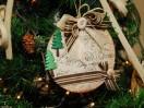 cd-decorazione-albero-natale