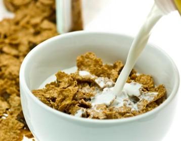 La colazione per tutti i giorni di dieta