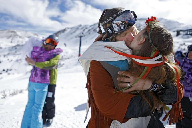 San-Valentino-Montagna