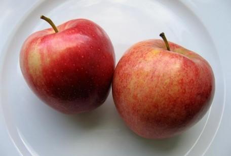 Frutta dietetica, la mela