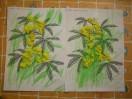 mimose-cartapesta-bambini