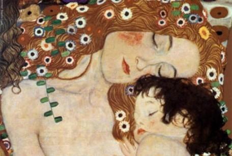 Festa della mamma: data e origini