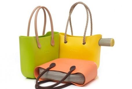 o bag fullspot (1)