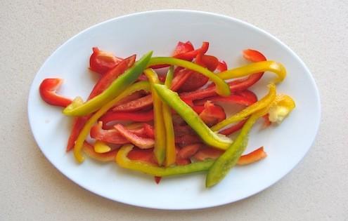 come-tagliare-peperone