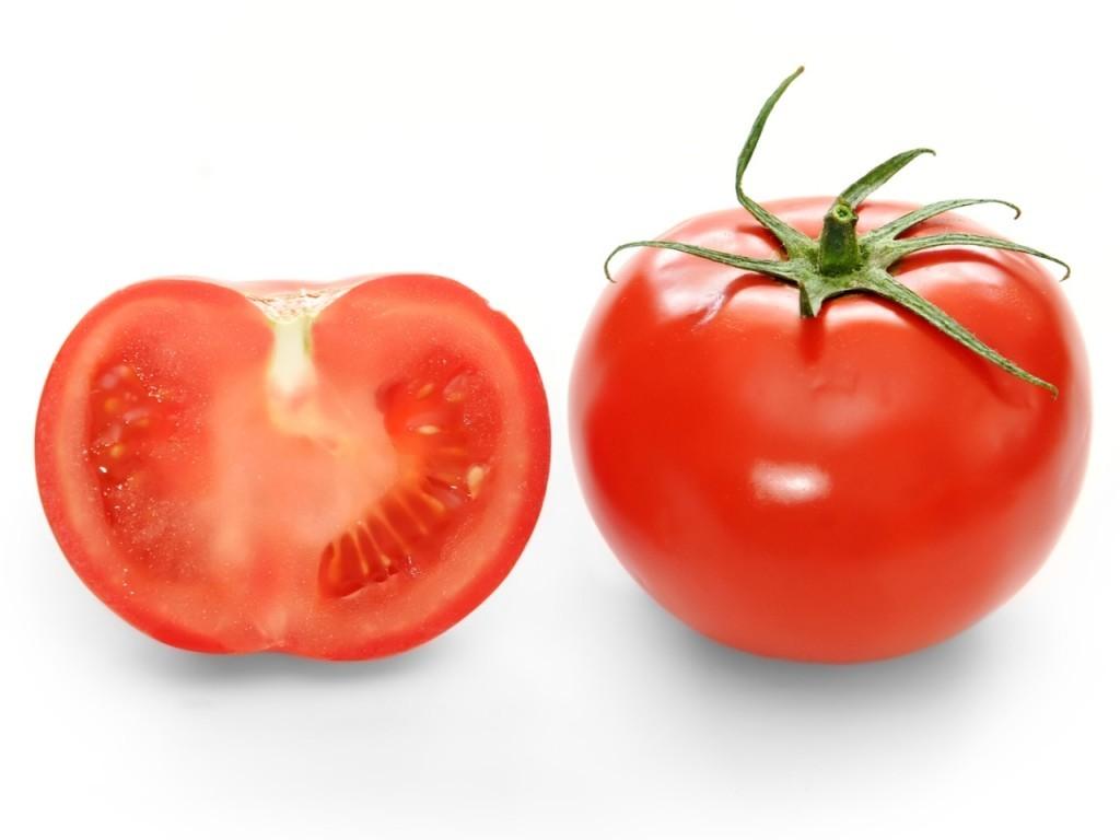 congresso-a-pomodoro