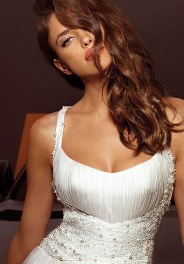 abito-da-sposa-2013-alessandro-couture-dettagli-scollatura