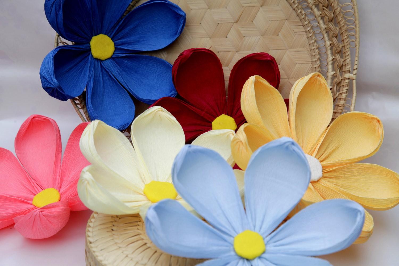 idee-fiori-carta-fai-da-te-grandi