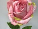 idee-fiori-carta-fai-da-te-rosa-stelo