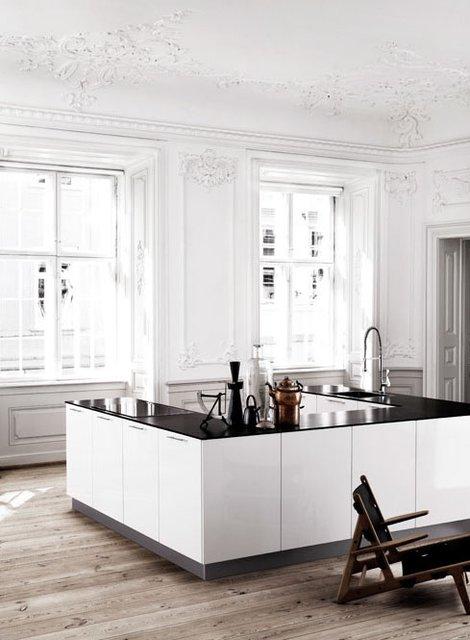 Cucina Berloni Prezzi. Stunning Cucina Berloni Prezzi Cucine Berloni ...
