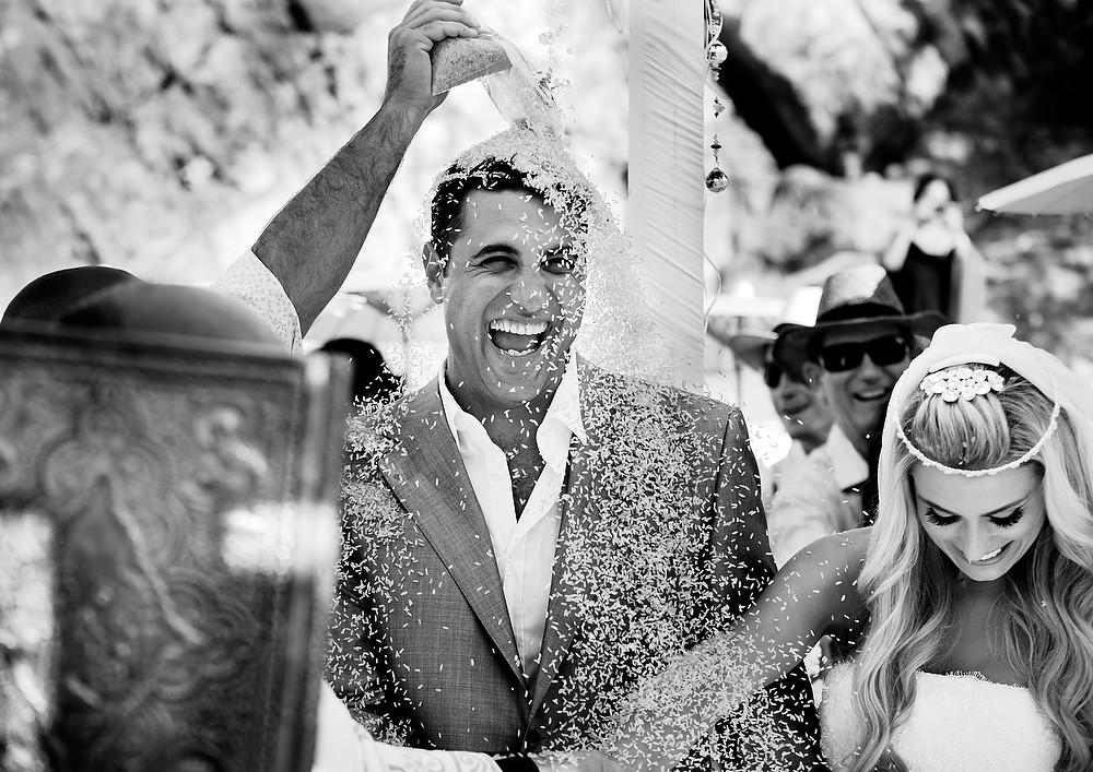 lancio-riso-sposi
