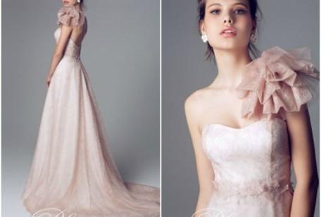 Matrimonio Gipsy Stilista : Nanopress donna » matrimonio