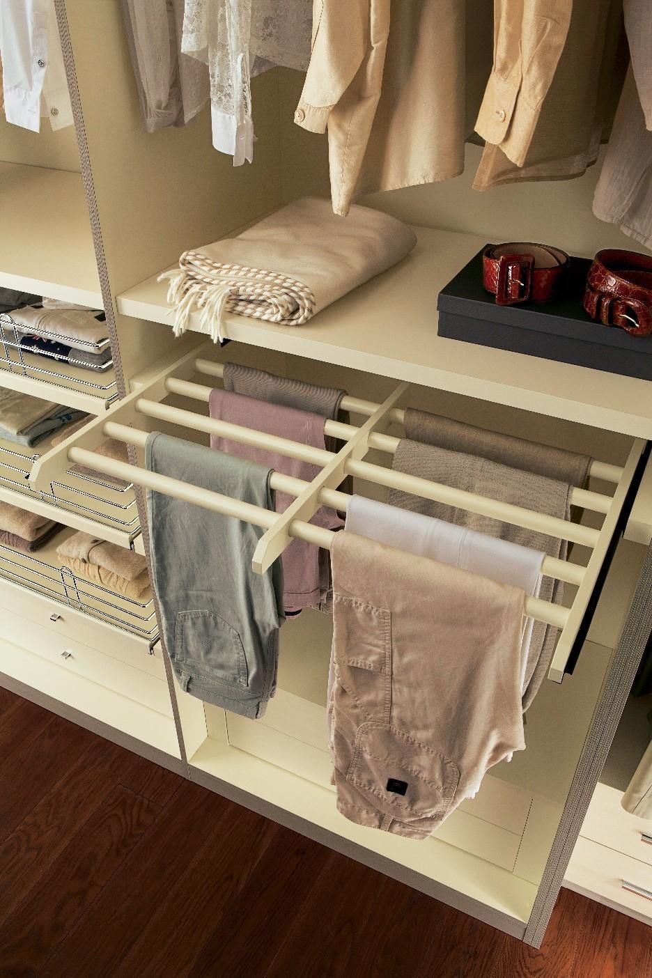 Cabine armadio: le più belle per la tua casa [foto]   nanopress donna