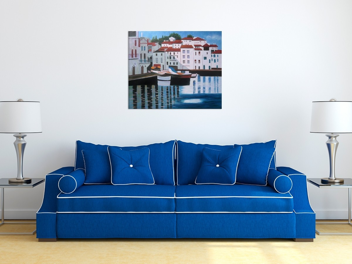 Casa-stile-marina