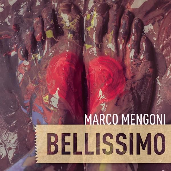 Bellissimo-Marco-Mengoni