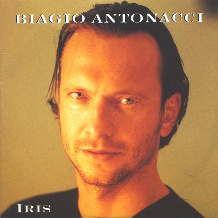 Iris-Tra-le-tue-poesie-Biagio-Antonacci