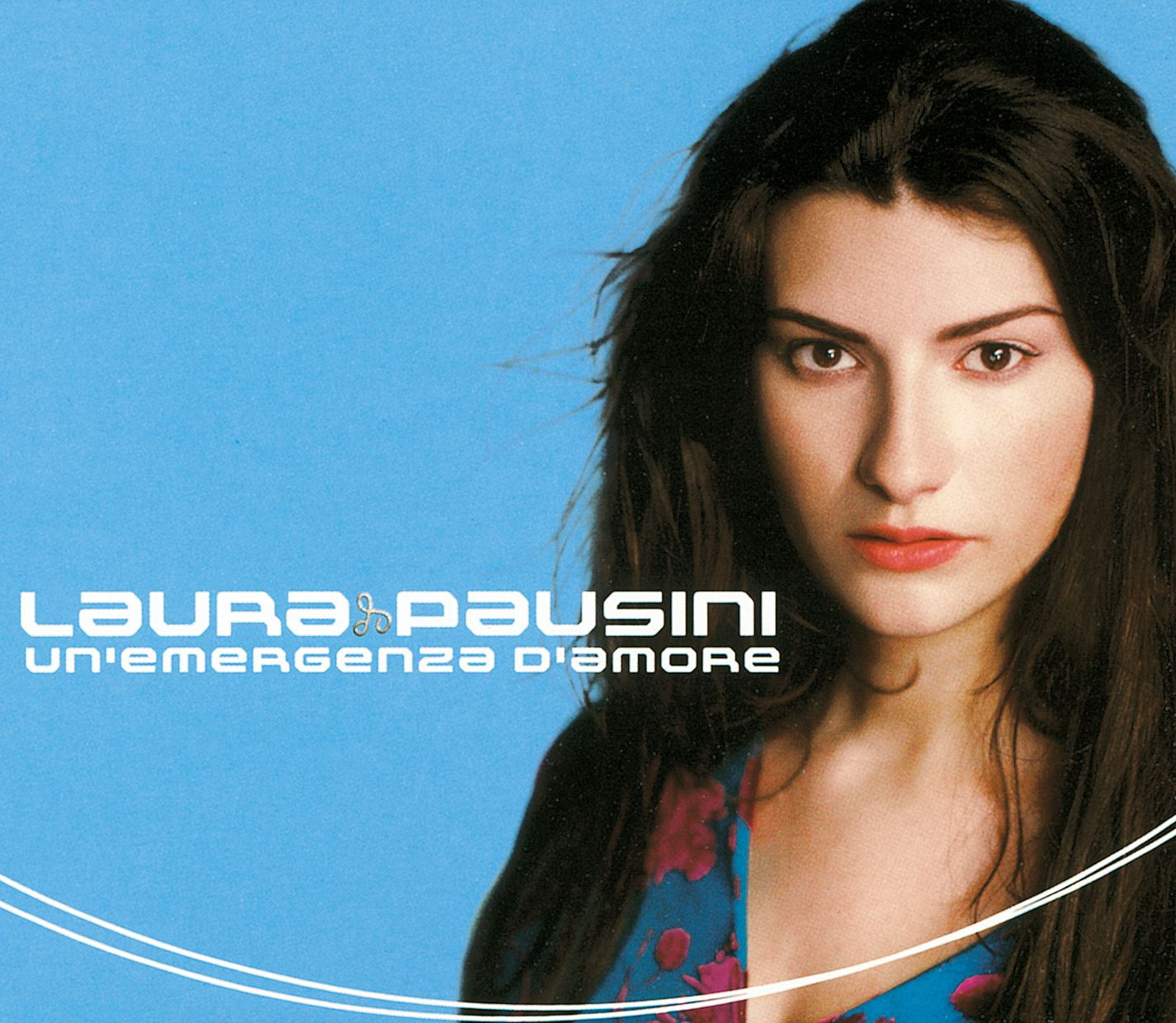 Laura-Pausini-Emergenza-damore