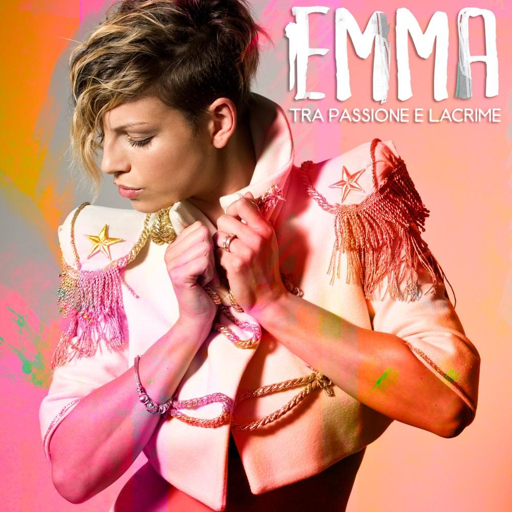 Tra-passione-e-lacrime-Emma.