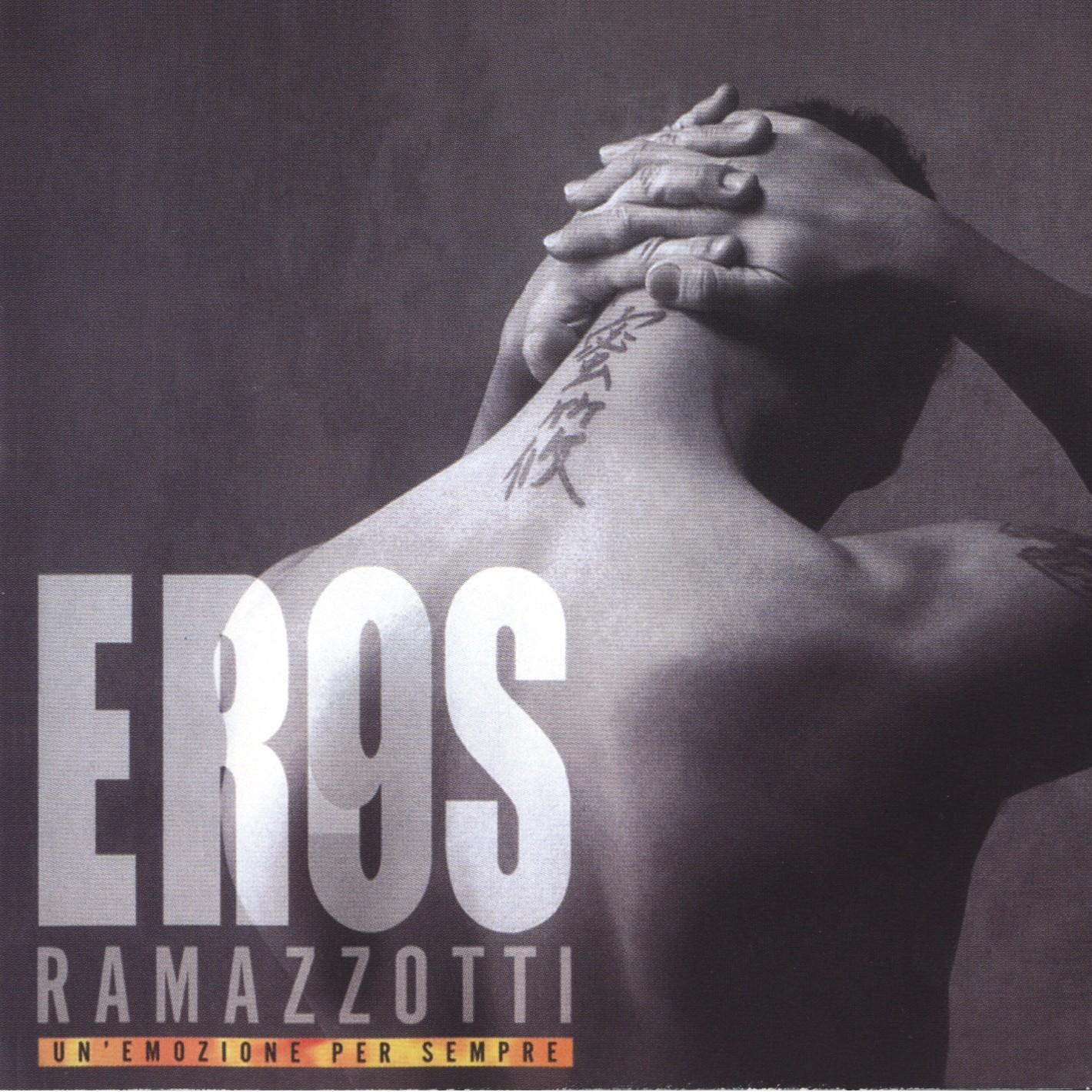 Unemozione-è-per-sempre-Eros-Ramazzotti
