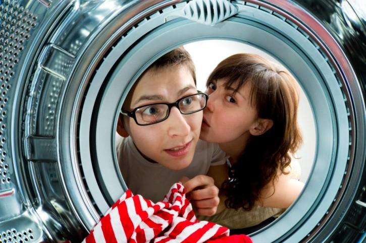 fare-sesso-sulla-lavatrice