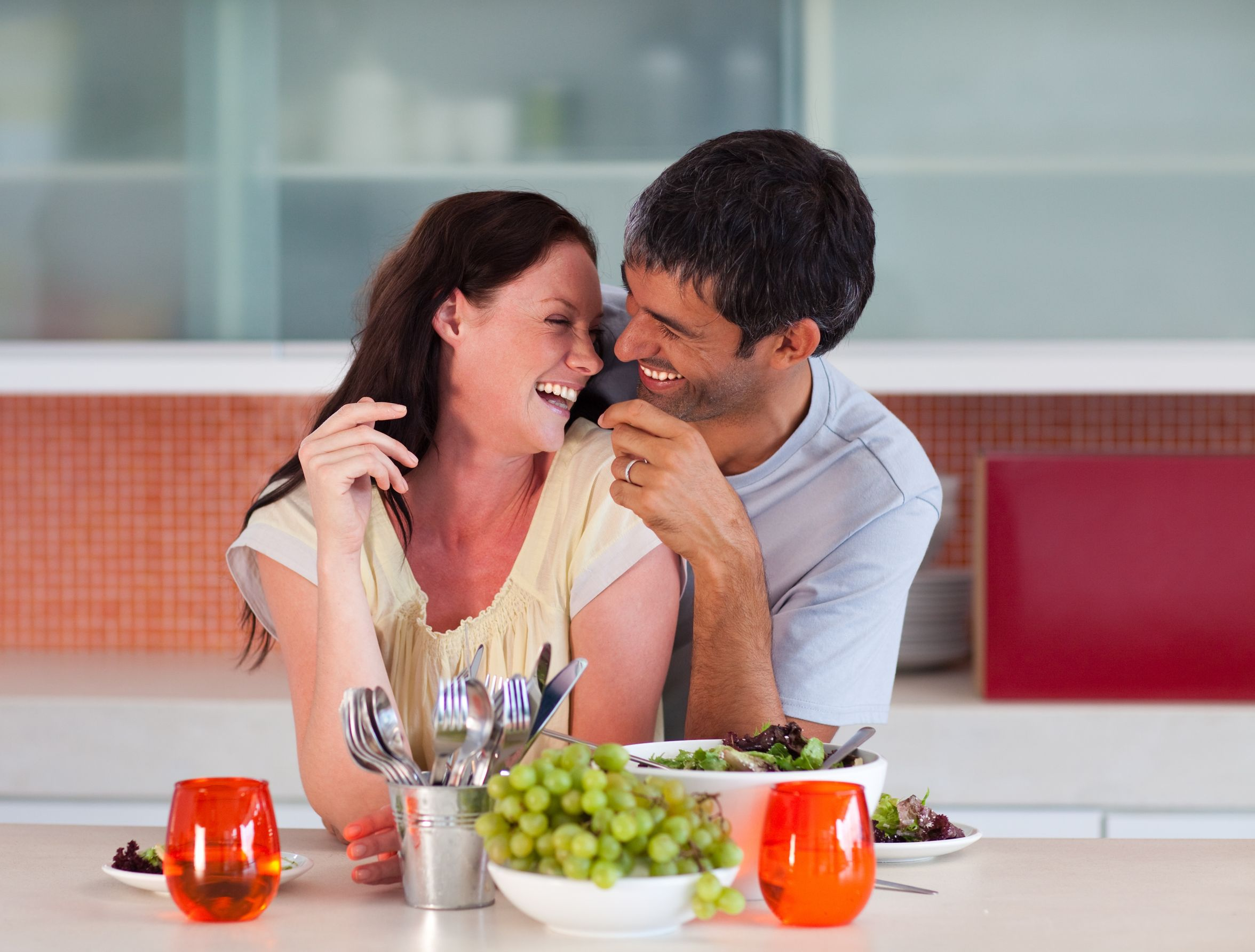 mangiare-insieme