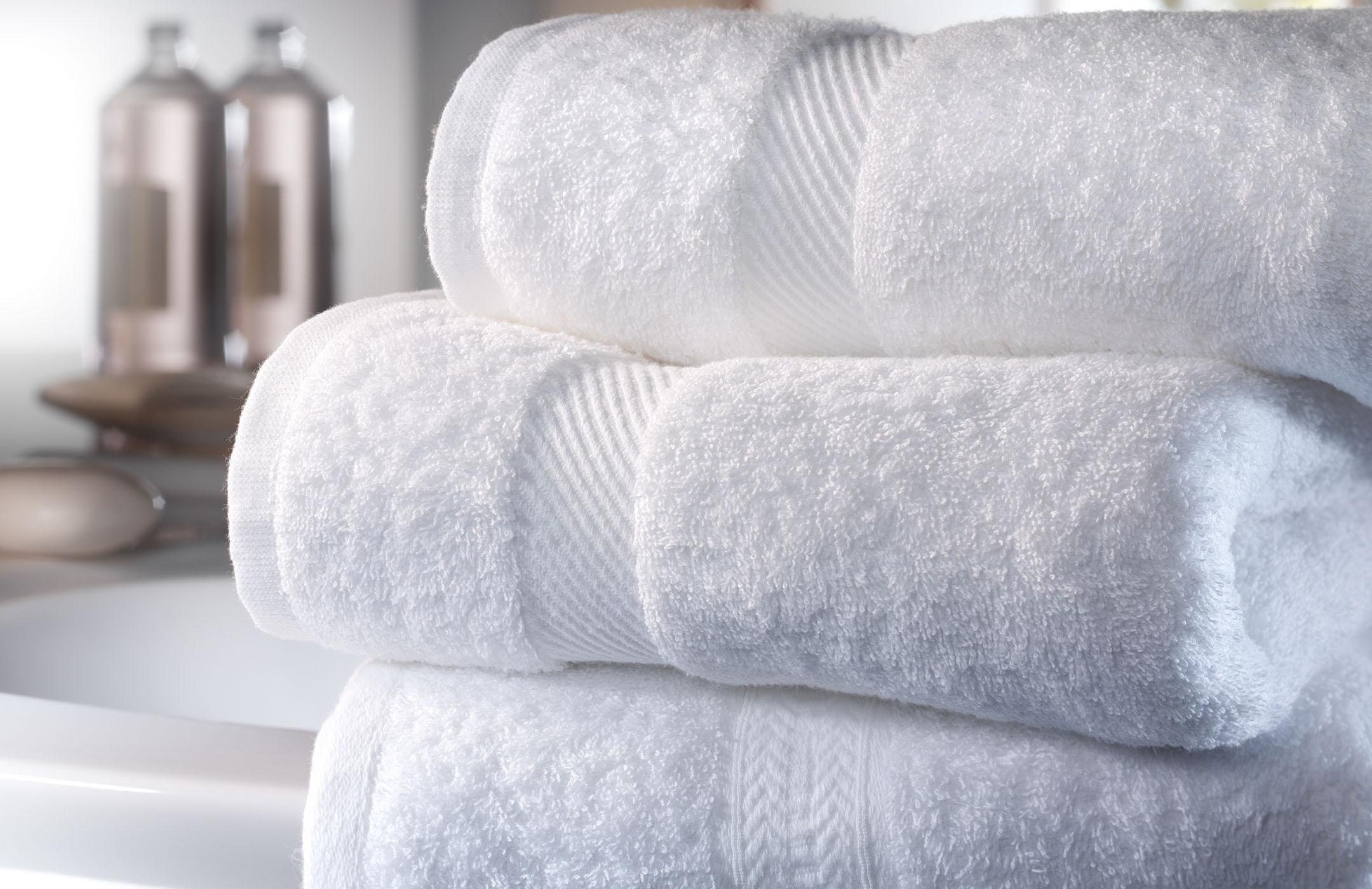 asciugamani-umidi