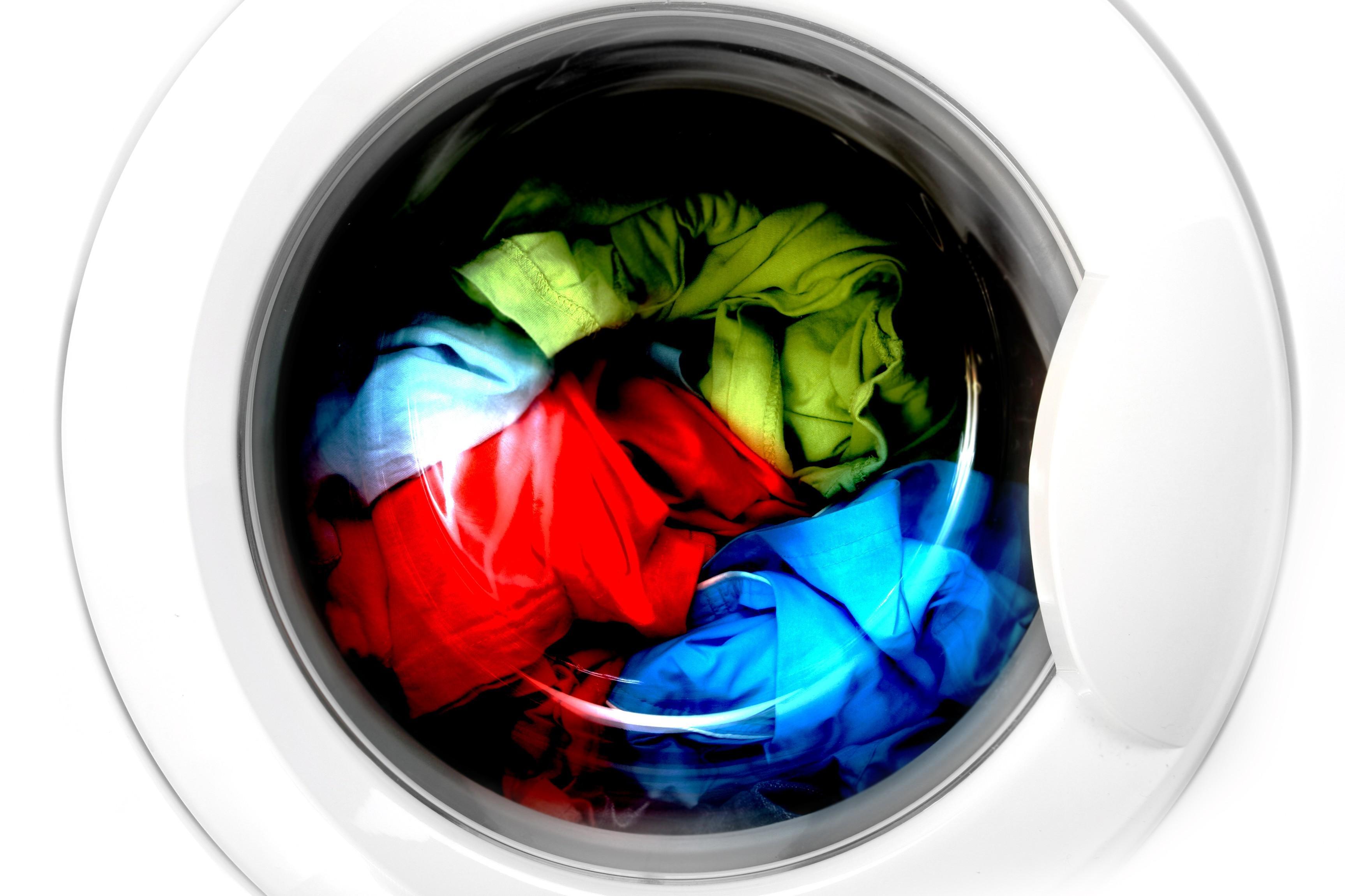non-lasciarli-in-lavatrice