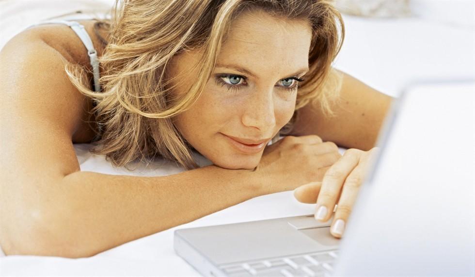 flirtare-sul-web