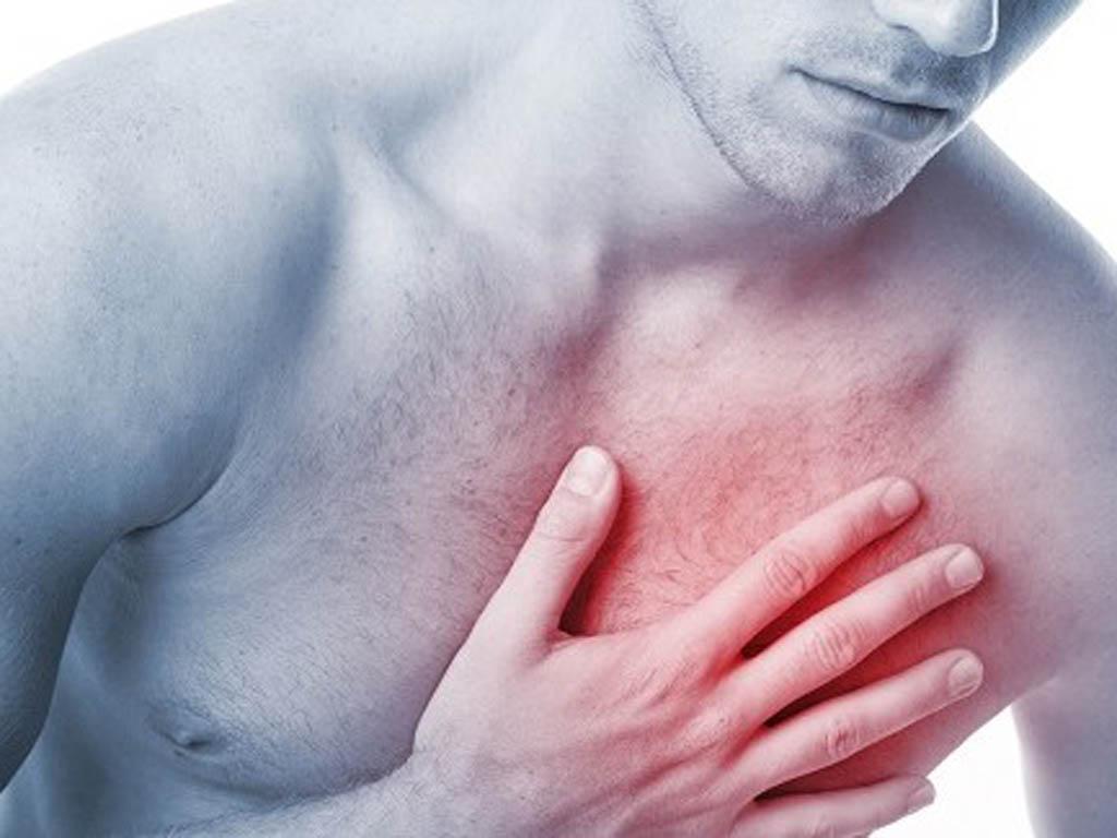 il-tradimento-causa-l'infarto
