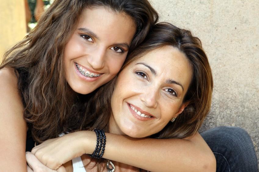 madri-e-figlie-infedeli