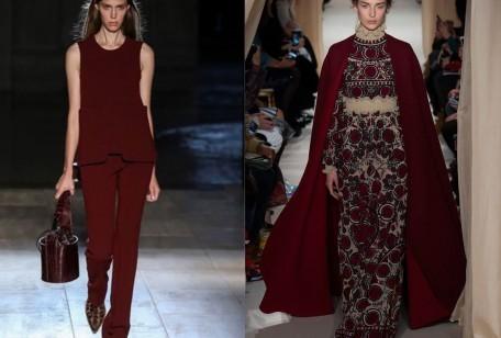 86f87ba1aa Piccoli e grandi marchi di moda hanno lanciato tendenze molto chic per la  Primavera/Estate 2015, must have grintosi che dalle passerelle dell'alta  moda si ...