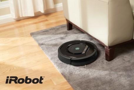 8a600f2532 Pulizie domestiche senza fatica? Grazie alla tecnologia, quella studiata e  progettata ad hoc, anche le faccende più noiose, come la pulizia dei  pavimenti, ...